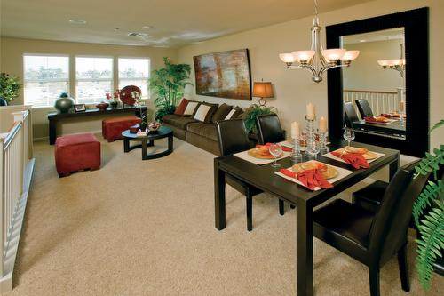 crest park single guys The crestwood is a byu contracted, amenity rich community, designed with the feel of a resort-style retreat the community includes a custom pool with cascading .