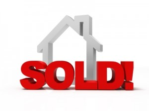 Home-sold-photo