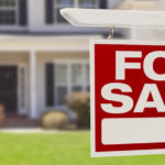 When is the Best Time to Sell a Home in Santa Clara?