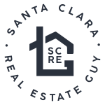 santa_clara_real_estate_guy