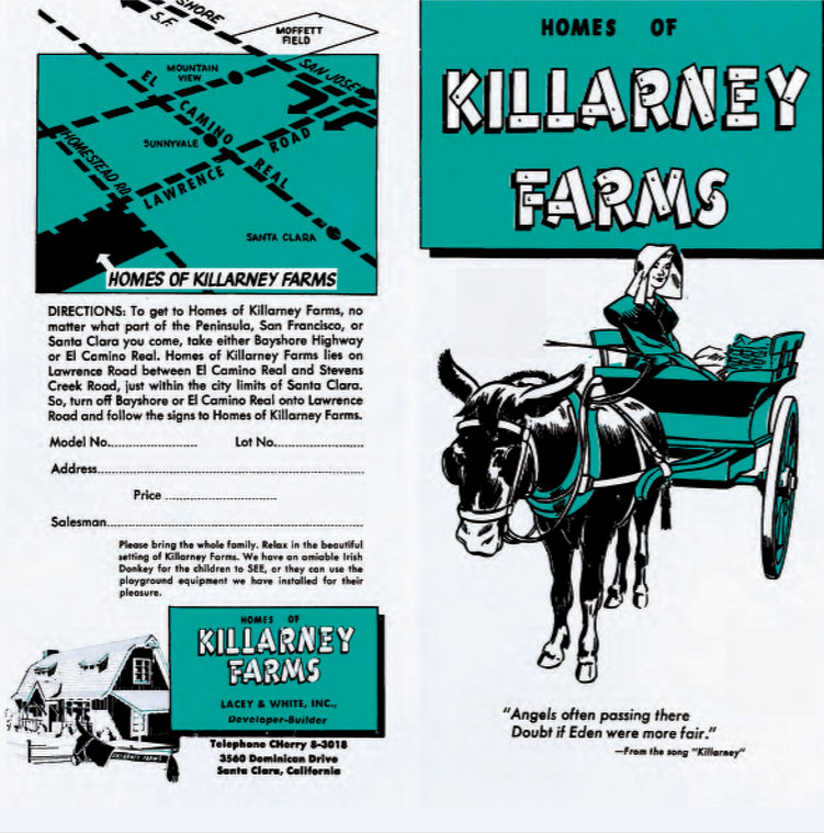killarney farms