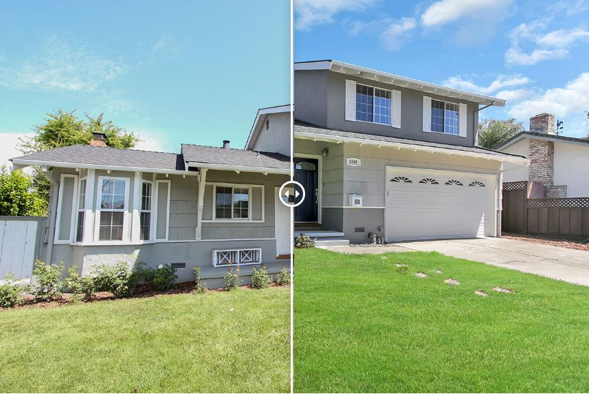 3187 Dallas Ct - Before_After_Header