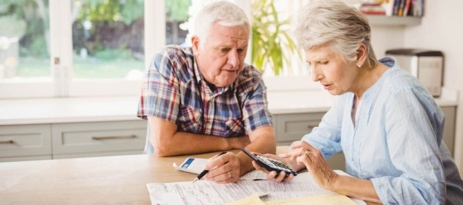 Finance-Tips-for-you-and-your-Elderly-Loved-Ones